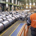 La seguridad industrial de ArcelorMittal recibe el VIII premio Asocas