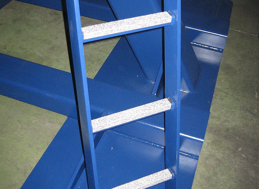 antideslizante-peldano-escalera