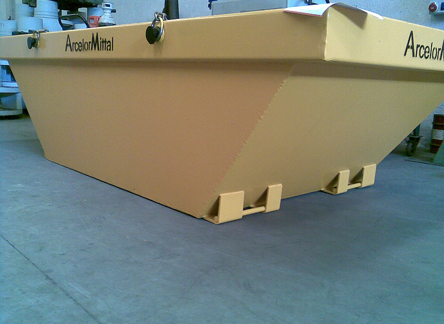 pieza-container